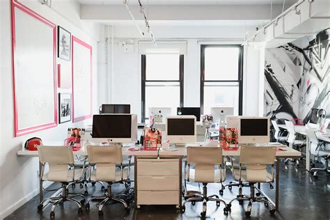 home office design jobs fashion jobs nyc first day on the job fashion jobs in