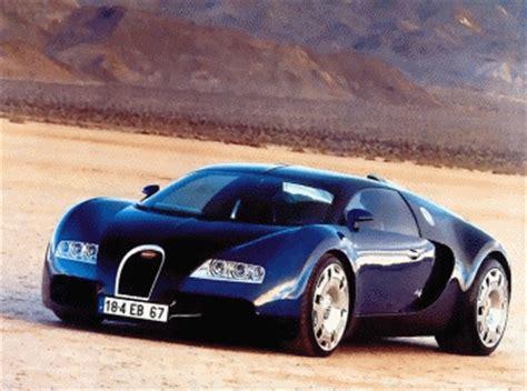 Maserati Vs Bugatti by Duel Bugatti Veron Vs Maserati Mc12