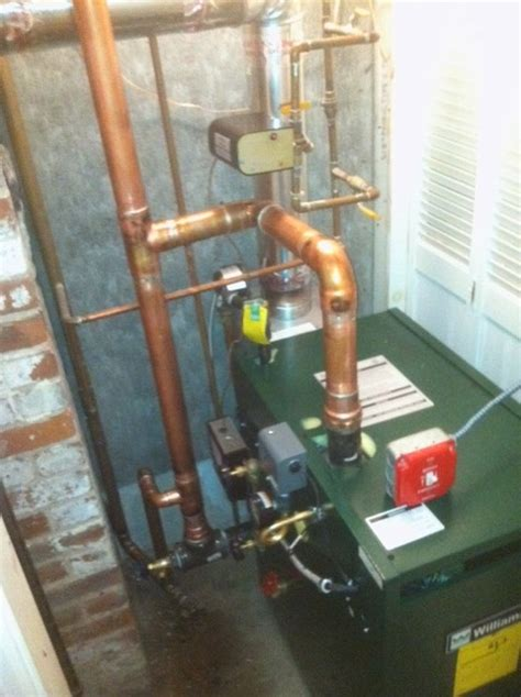 Rutherford Plumbing plumbing contractor rutherford nj