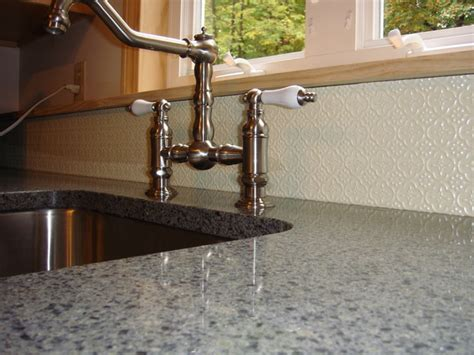 intelco solid surface countertops granite countertop