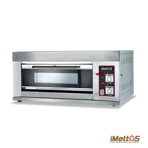 Oven Imbaco imettos bakery electric oven commercial pizza oven manufacturer suppliers