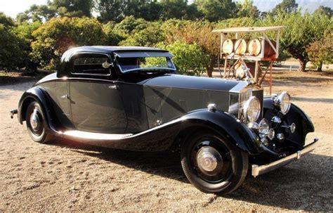 1935 rolls royce 1935 rolls royce http www charlescrail