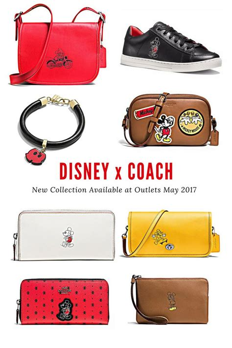 minnie mouse coach outlet 1410 best mickey minnie mouse images on at