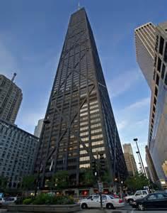 tower address chicago has skyscrapers la has sky