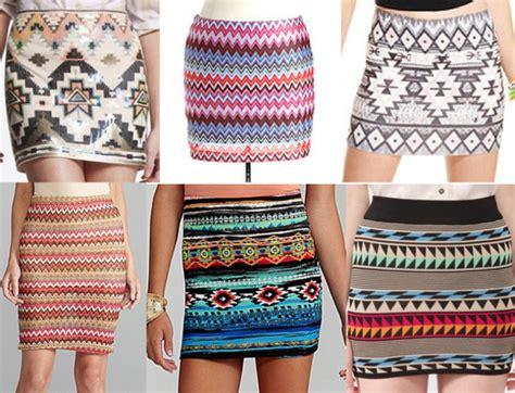 pink patterned mini skirt skirt aztec aztec skirt tight skirt shortskirt