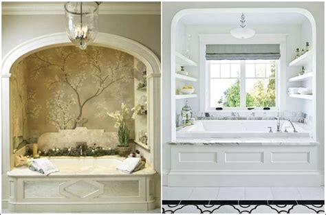 One Bathtub Enclosures by 5 Fabulous Bathtub Enclosures That You Will Fall In With