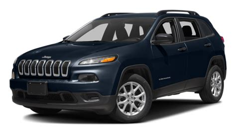 jeep journey compare 2016 jeep to 2016 dodge journey