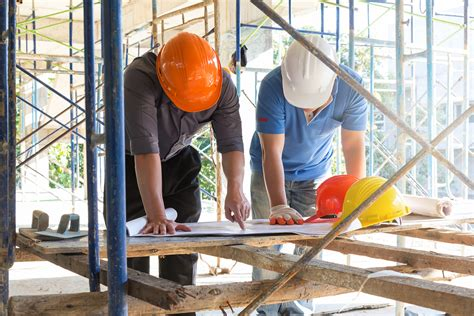 Building Superintendent by Delving Into America S Construction Disputes Construction Canada
