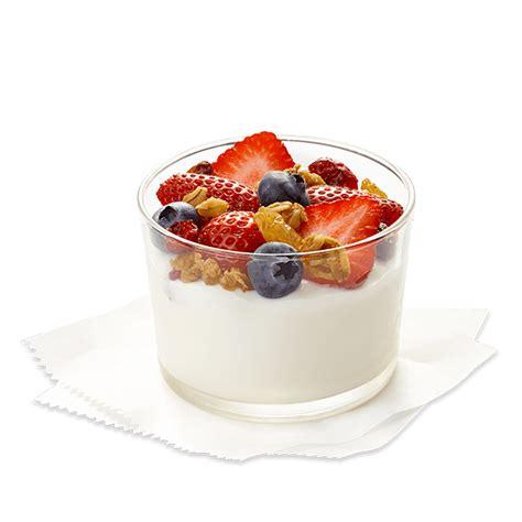 fruit n yogurt parfait fruit n yogurt parfait price