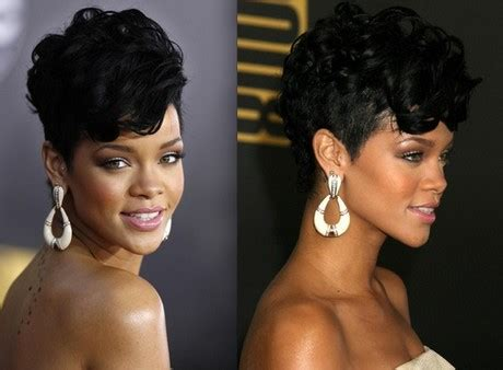 graduation hairstyles for short black hair black prom hairstyles 2017