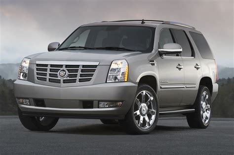 electronic stability control 2012 cadillac escalade navigation system used 2013 cadillac escalade for sale pricing features edmunds