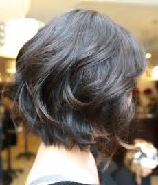 pintrest hair 20 short wavy hairstyles 2014 fashionable short haircuts