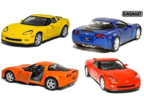 2 In 1 Overall Car Blueorangeyellowred 17 best images about die cast model cars trucks planes ect