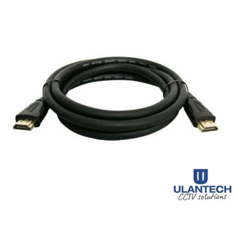Kabel Hdmi Warna 1 5m hdmi kabel 5m