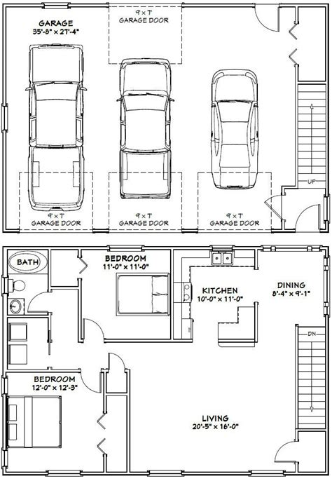 barn apartment floor plans pdf house plans garage plans shed plans shed plans