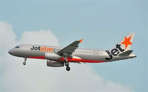 batik air vs jetstar image gallery jetstar airlines new zealand