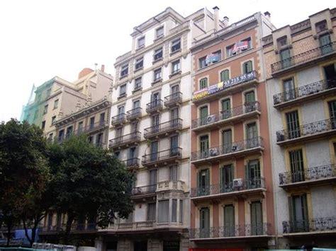 Barcelona Wikitravel | barcelona eixle wikitravel