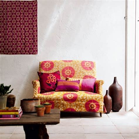 african home decor uk mexican inspired living room living room designs