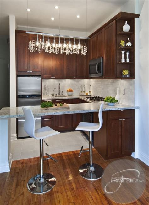 kitchen layout for small space small space big style kitchen contemporary kitchen