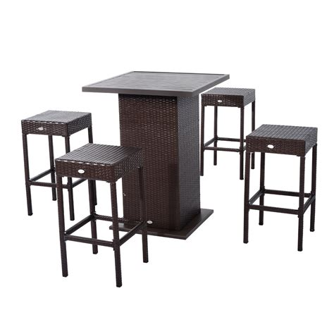 walmart patio dining sets outdoor dining sets walmart