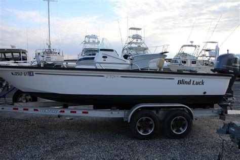 everglades boats connecticut used center console everglades boats 210 cc boats for sale