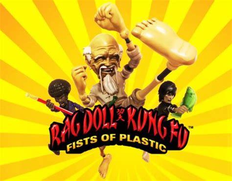 rag doll kung fu rag doll kung fu v2 0 скачать полную версию