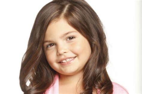www hair stlyes photos kids hairstyles and haircuts