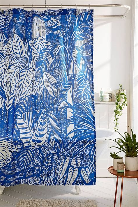 shower curtains home outfitters 25 best ideas about shower curtains on pinterest