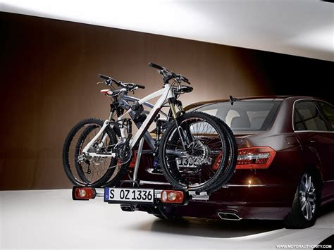 mercedes bicycle mercedes benz launches high end bicycle range