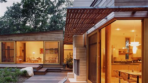 Add Decors to your Exterior with 20 Awning Ideas Home Design Lover