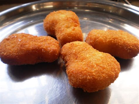 Nugget Cham egg recipes lunch indian all topic
