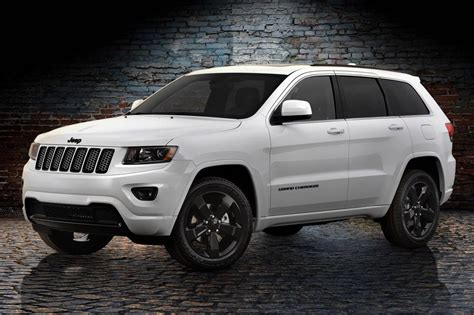 2019 jeep pictures 2019 jeep grand review features safety engine