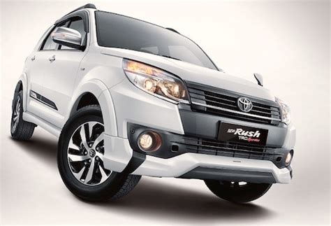 Toyota Indonesia Indonesia April 2015 New Toyota Breaks Into Top 5