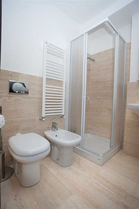 piastrelle per bagno rustico bagni rustici rivestimenti linea rustica marmi gianni