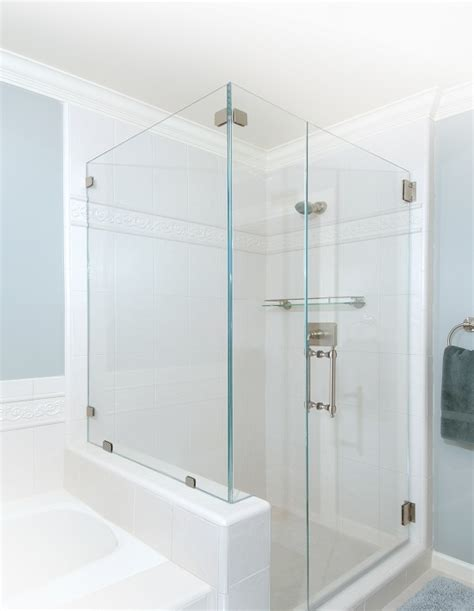 Glass Shower Doors Uk Mirrors And Glass Glass Shower Screens And Glass Shower Doors Exle Glass Shower Enclosure