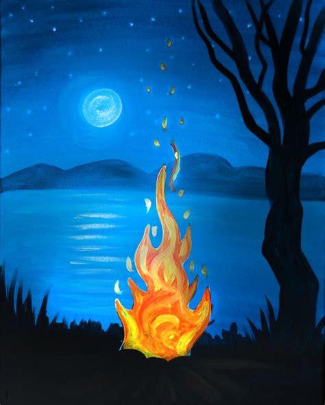 paint nite ithaca best 25 lake painting ideas on paintings of