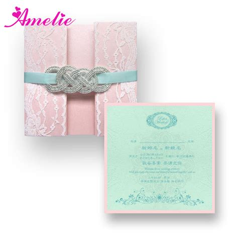 Wedding Invitation Card Malaysia Price by Wedding Invitation Cards For Friends With Price Yaseen For