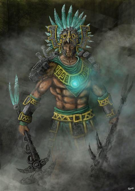 imagenes de guerreros aztecas wallpapers aztec warrior wallpapers wallpaper cave
