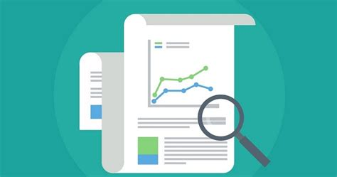 visitor behavior pattern how to improve your content by analyzing visitor behavior