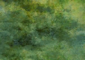 Find My Floor Plan Green Texture By Dirtygentlemen On Deviantart