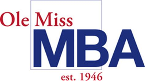 How Much Work Experience Is Required For Mba In Australia by The Of Mississippi An Accredited Top 100 Mba