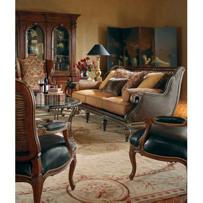 1950s living room furniture archive 1950s category wood living room furniture