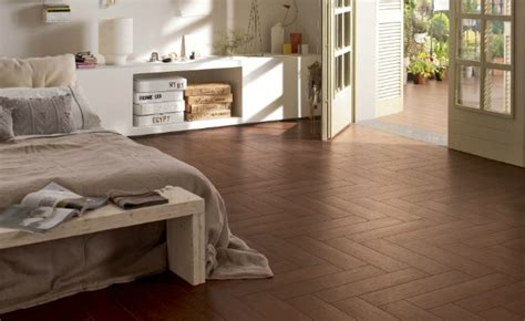 Bedroom Floor Covering Ideas Flooring Ideas For Bedrooms Pcgamersblog