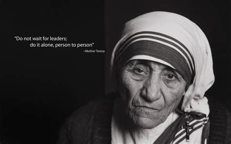 aliberz mother teresa biography aliberz 10 extremely inspirational women page 2 of 2