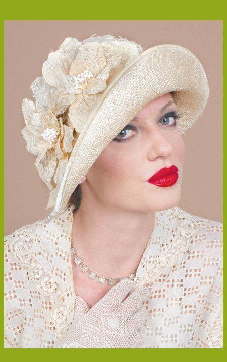 331 best images about * WEDDING Dresses for Older Brides