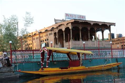 house boat srinagar price prince of kashmir group of houseboat updated 2017 hotel