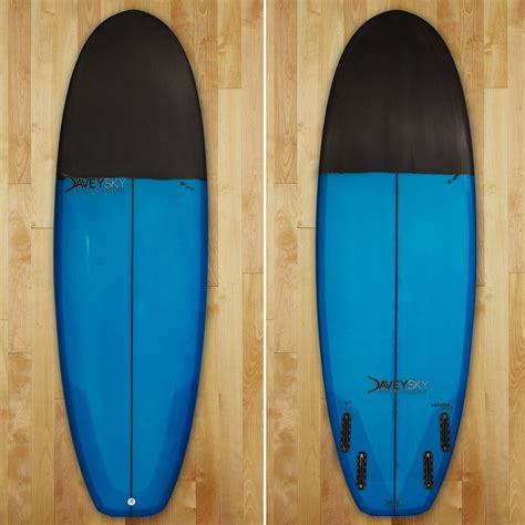 surfboard colors surfboard colors 28 images sun dolphin surfboards