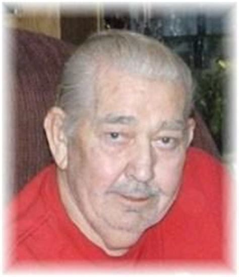 george stoner obituary apex funeral home apex nc