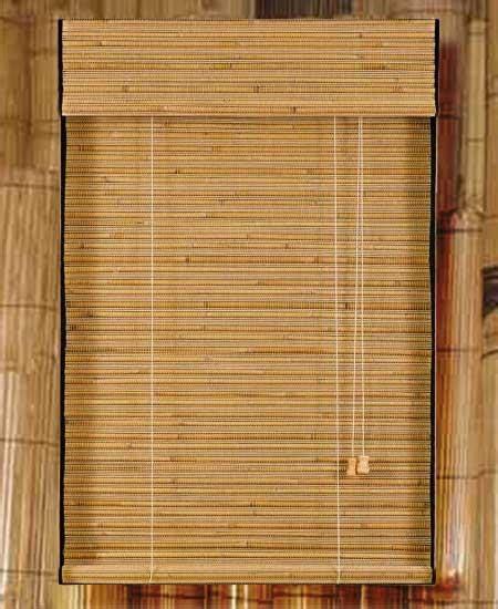 Jual Klakat Bambu Di Bandung jual krey bambu harga murah jakarta oleh karya bambo awning