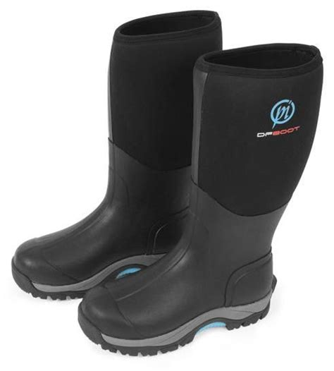 innovation boots innovations df boots 163 73 99